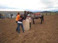 FitzGerald Farms   Fun Camp Activities