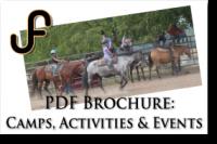 pdfBrochure