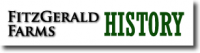 FitzGerald Farms | History