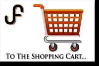 ff_shoppingCart